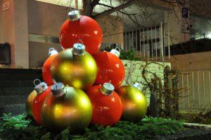 bombki xxl terrachristmas świąteczne dekoracje miejskie (4)