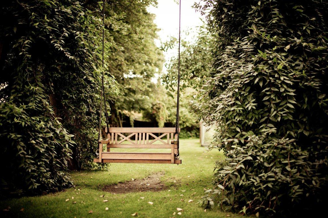 planowanie-ogrodu-zimą-1 (Medium)