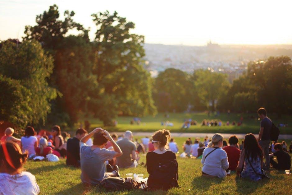 rola parków w przestrzeni miejskiej (3)
