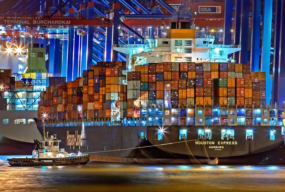 Hamburg walczy opowrót donatury