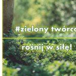 Forum Promotorów Ogrodnictwa – i my tam byliśmy!