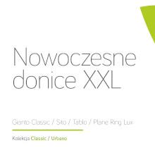 donice xxl terraform