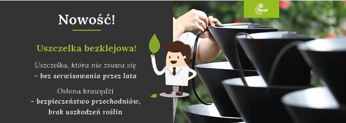 uszczelka_bezklejowa