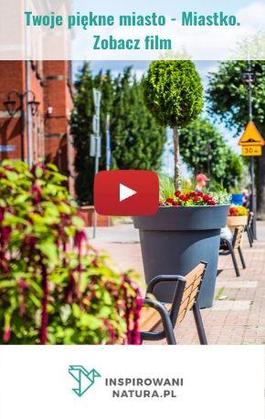 Twoje piękne miasto - Miastko