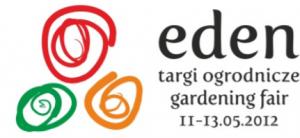 Targi Ogrodnicze EDEN 2012