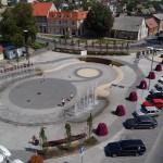 """Ranking """"Najpiękniejszych miast wPolsce"""""""