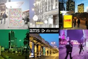 Czas na inteligentne miasto