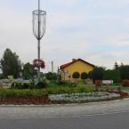 Libiąż