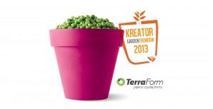 TerraForm Kreator Garden Trendów