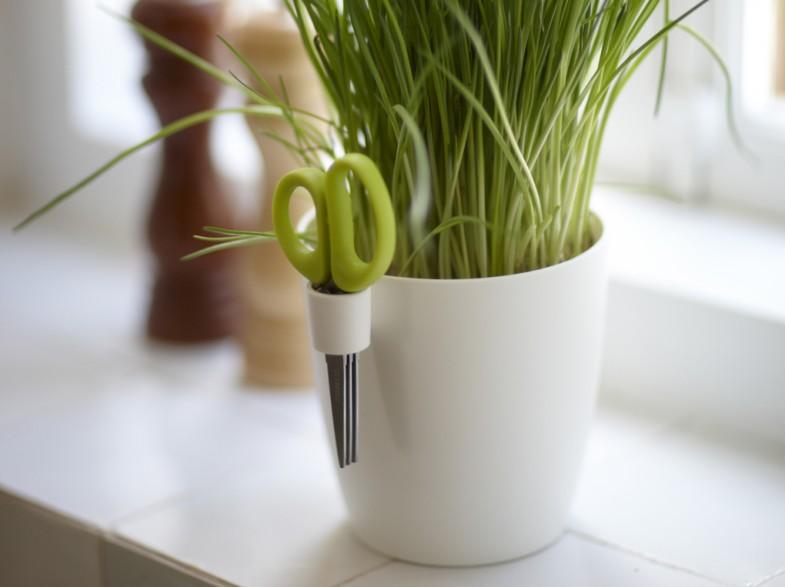 Elho Brussel Herbs