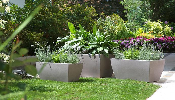 jardiniera terraform