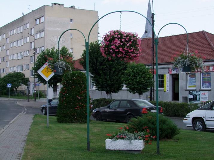 witacze miejskie atech.pl-eu