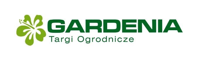 Gardenia 2014