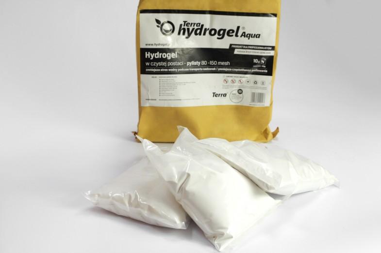 hydrogel terra (2)