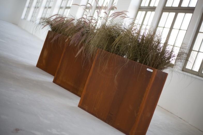 donice corten terraform (10)