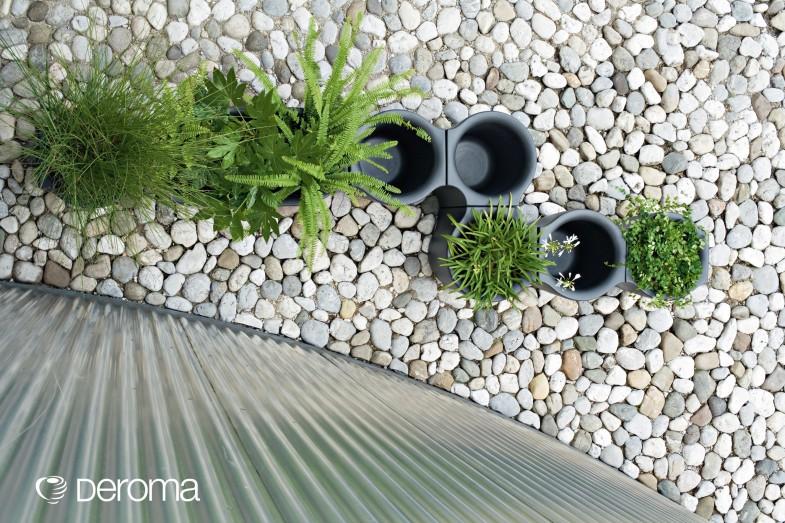 donice Deroma Repeat terraform (2)