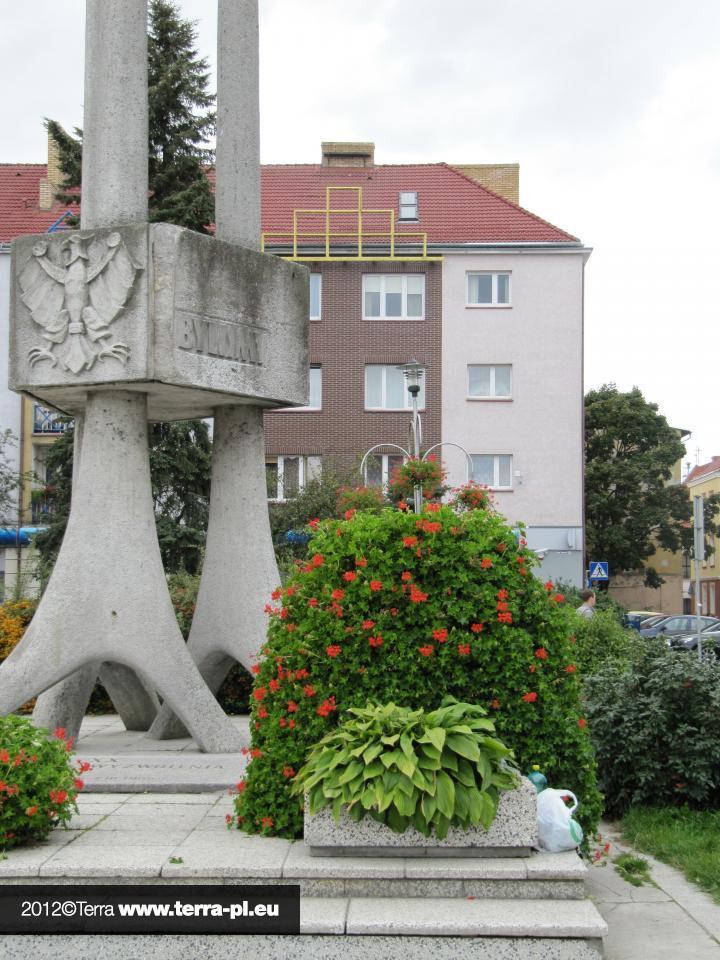 wieże kwiatowe terra (4)