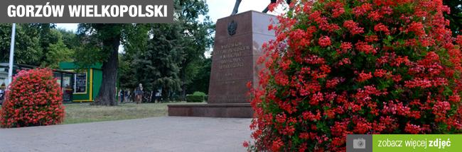 Gorzów Wielkopolski