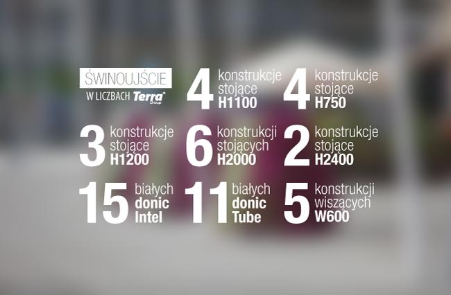 miejskie_historie_swinoujscie_1