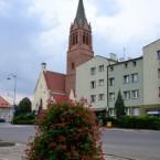 Oława
