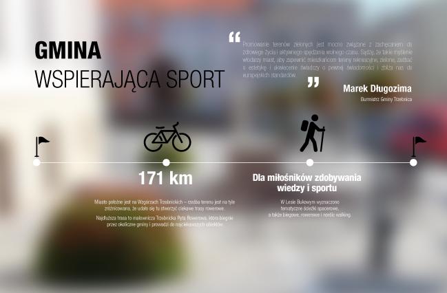 miejskie_historie_trzebnica_1