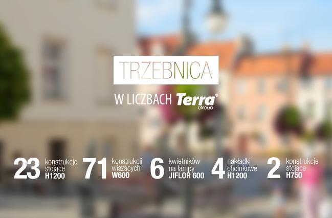 miejskie_historie_trzebnica_8a