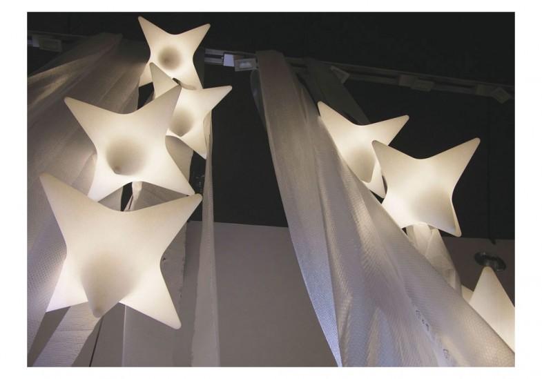 lampa slide sirio terrachristmas