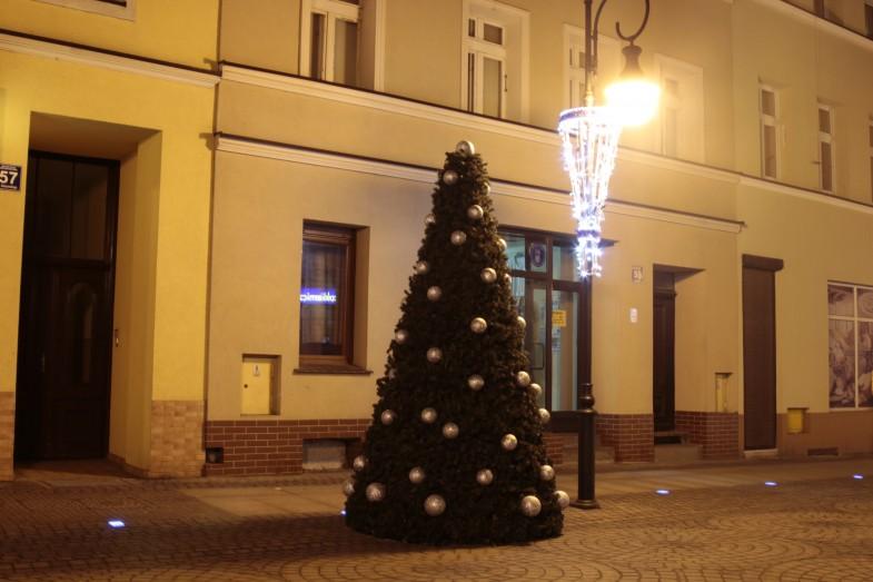 świąteczne nakładki terrachristmas (1)