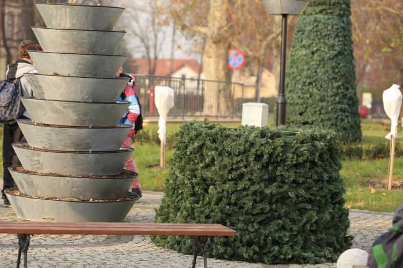 terrachristmas dekoracje świateczne (1)