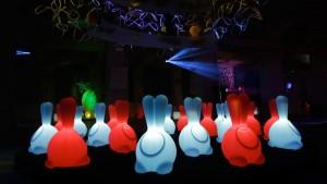 lampa jumpie terra wielkanocne dekoracje