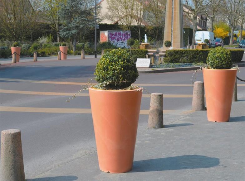 francuskie donice miejskei atech-pl.eu