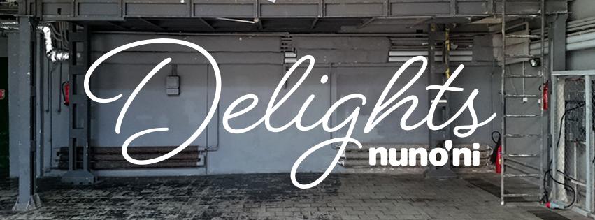 Nuno'ni delights