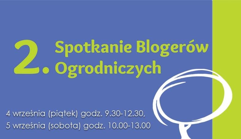 blogerzy2