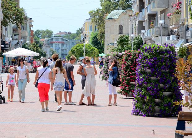 kwietniki miejskie terra bułgaria (7)