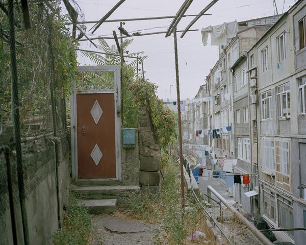 Ogrodnictwo miejskie – snobistyczne czy ratunkowe?