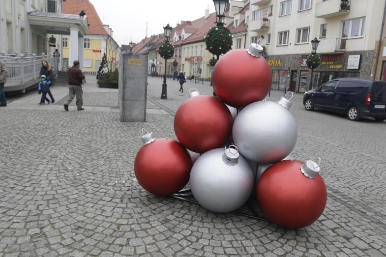 świąteczne dekoracje terrachristmas milicz (1)2
