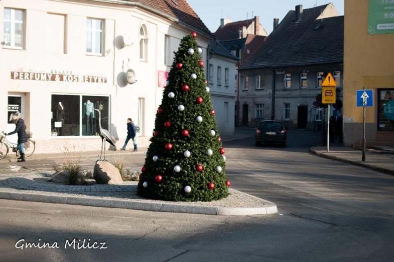 świąteczne dekoracje terrachristmas milicz (4)