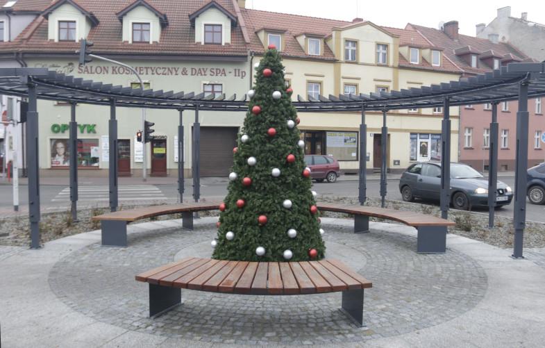 świąteczne dekoracje terrachristmas milicz (4)2