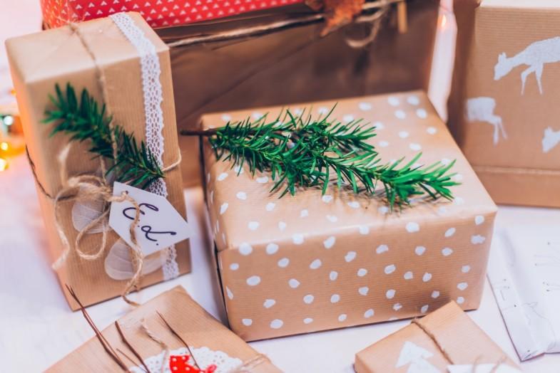 świąteczne prezenty (13) (Medium)
