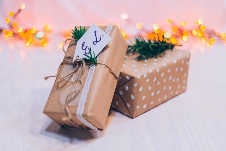świąteczne prezenty (22) (Medium)