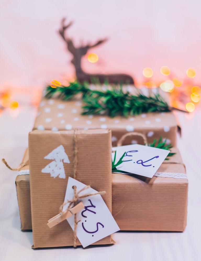 świąteczne prezenty (30) (Medium)