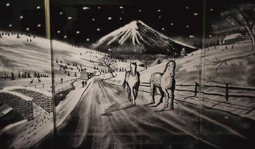Tom Baker snow windows (2)