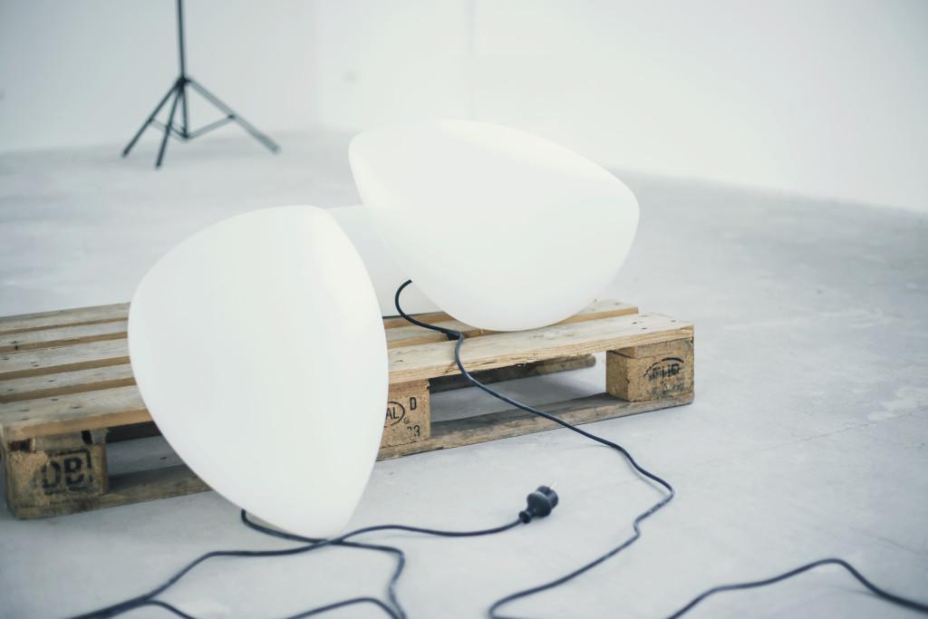 designerskie dekoracje nunoni (4)