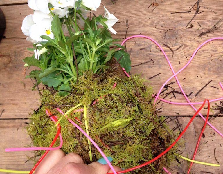 wiszące-rośliny-diy-makeithome-4