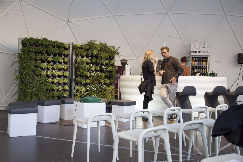 poznań design days inspirowani nunoni terra (10)