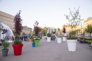 Poznań Design Days – festiwal trwa!