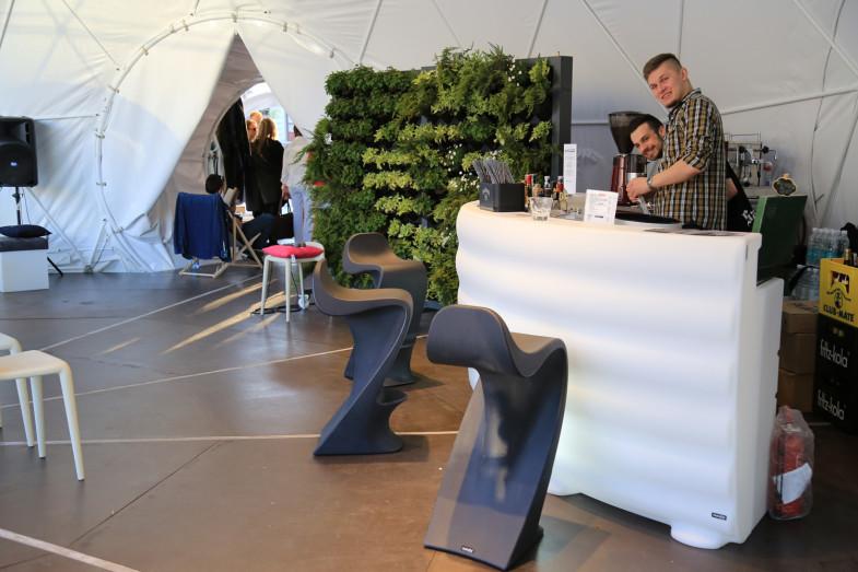 poznań design days inspirowani nunoni terra (7)
