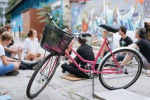 Rekola: tak Czesi odkrywają miasta