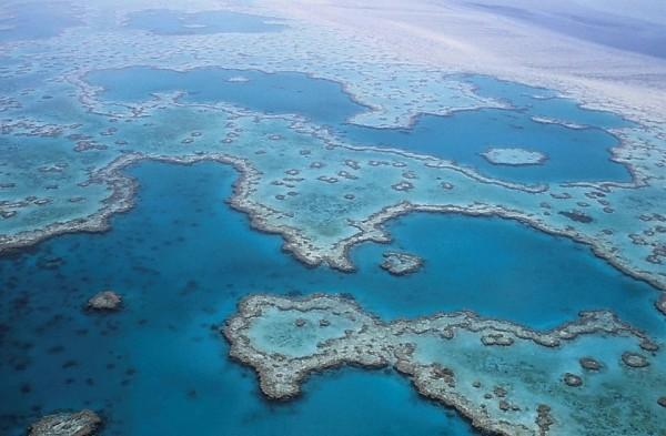 10 przyrodniczych cudów świata (6)
