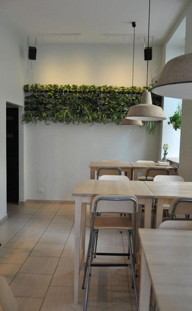 terrwall ogrody wertykalne zielone ściany terra group (4)